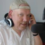 Rob van Soest
