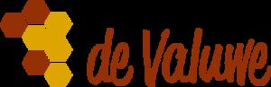 WijkTV : de Valuwe - Cuijk