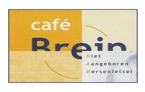 Café Brein Cuijk